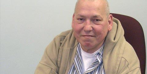 Bobby G., Manejo de la recuperación