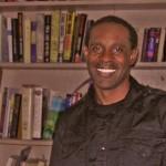 Darrell R., St. Leonard's Ministries