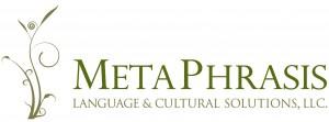 Metaphrasis, LLC