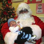 (English) 12/15/2011 – PPD Program Holiday Pictures are on Facebook