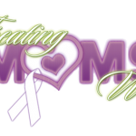 4/9/2012 – Treating Moms Well!