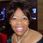 Marie M., Postpartum Depression
