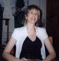 Jennifer Mudd Houghtaling