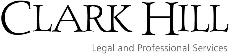 CH_legalservices