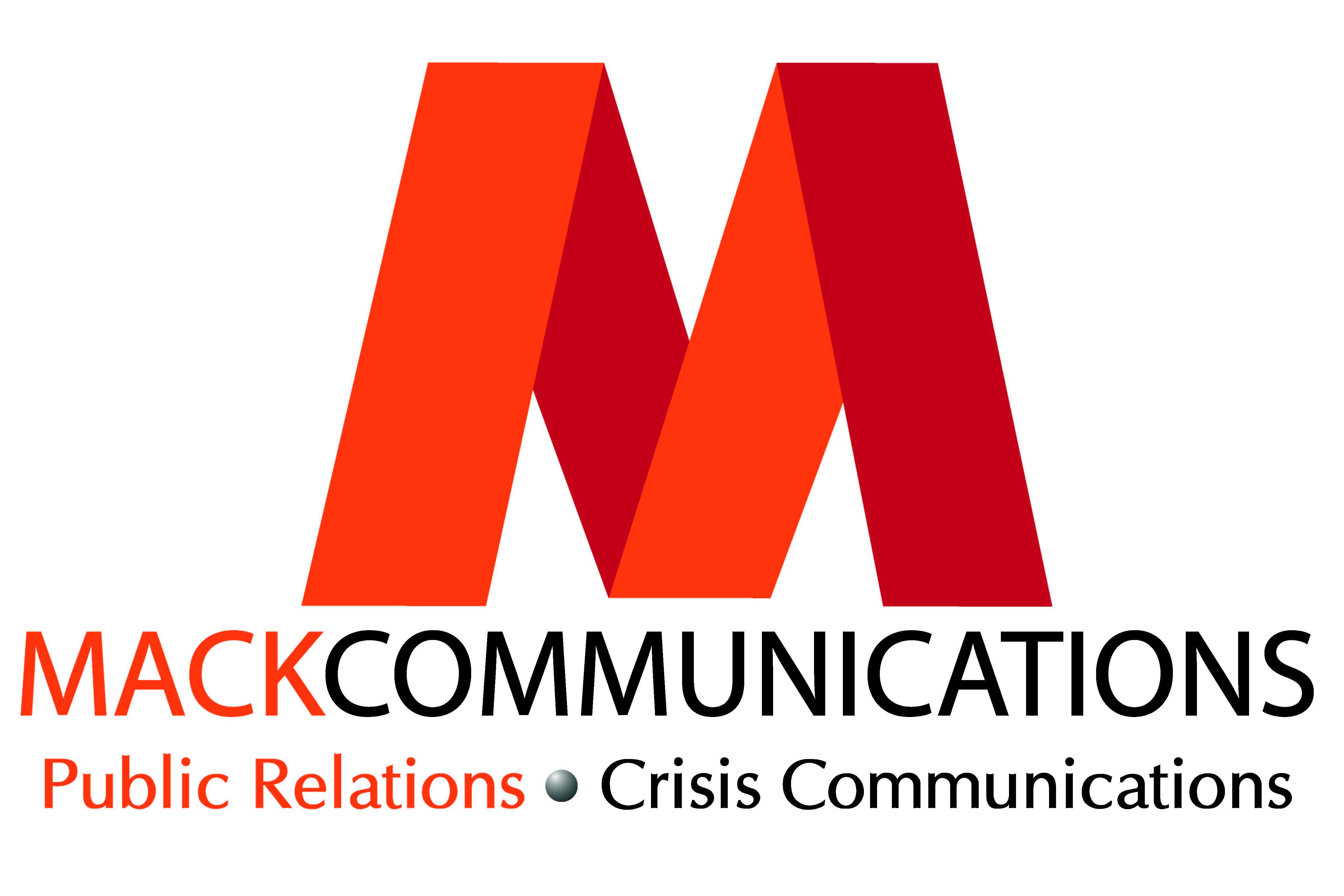 Logo Door 2012