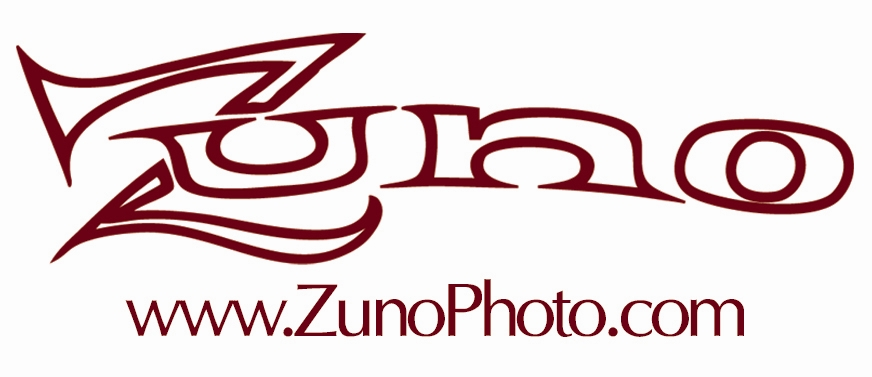 Zuno Photographic